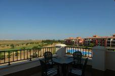 Apartamento en Isla Canela - Prado Golf 20 Atico