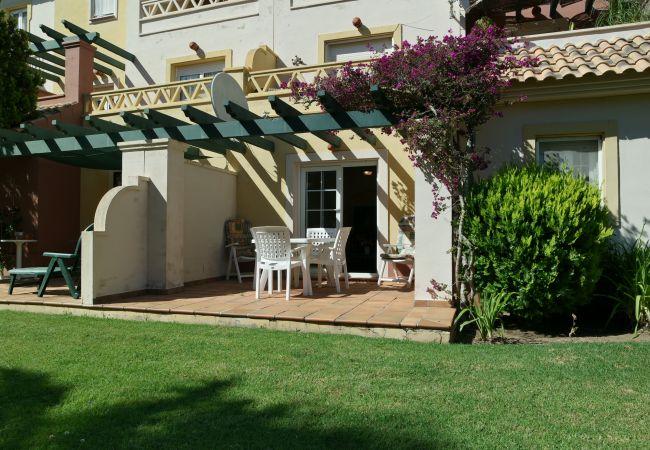 Apartamento en Isla Canela - Hoyo I 15 B2