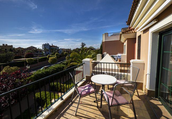 Appartement in Isla Canela - Prado Golf 38 AT - PLUS
