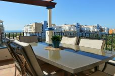 Apartment in Punta del Moral - Marina I 11 VFT