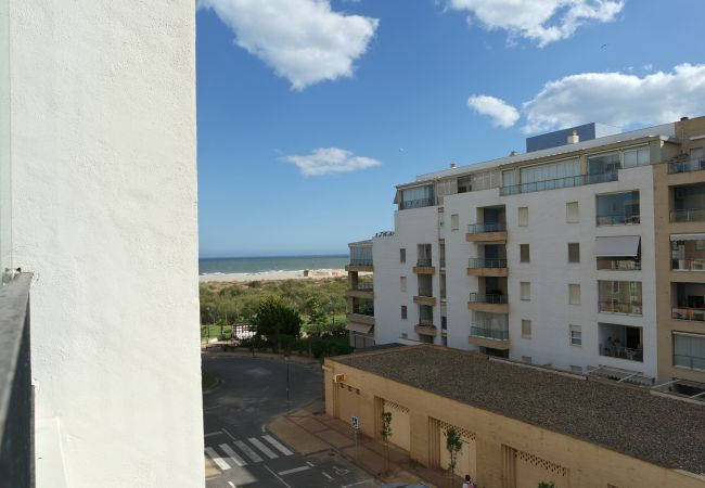 Apartment in Punta del Moral - Playa Grande 24 VFT