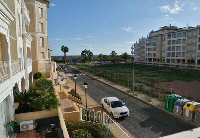 Apartment in Punta del Moral - Atlantico 87 VFT