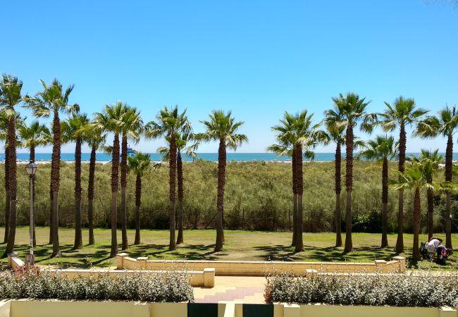 Apartment in Punta del Moral - Playa Marina 201 AT - EXCELLENCE